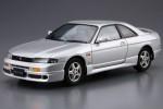 1-24-Nissan-ECR33-Skyline-GTS25t-Type-M-94