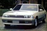 1-24-Nissan-GC34-Laurel-Medalist-V-Club-S-93