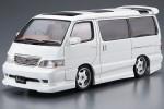 1-24-Az-Max-KZH100-HiAce-99-Toyota
