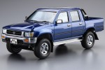 1-24-Toyota-LN107-Hilux-Pickup-Double-Cab-4WD-94