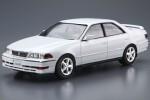 1-24-Toyota-JZX100-Mark-II-Tourer-V-00