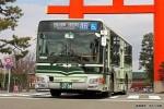 1-80-Mitsubishi-Fuso-MP38-Aero-Star-Kyoto-Municipal-Transportation-Bureau