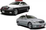 1-24-Toyota-GRS182-Crown-Patrol-Car-for-Traffic-Control-05