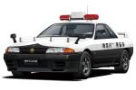 1-24-Nissan-BNR32-Skyline-GT-R-Patrol-Car-91