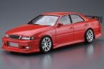 1-24-Kunny-z-JZX100-Chaser-Tourer-V-98-Toyota
