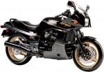 1-12-Kawasaki-ZX900R-GPz900R-Ninja-02