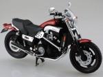 1-12-Yamaha-5GK-Vmax-04-with-Custom-Parts