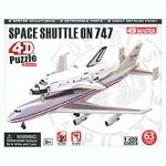 1-450-Space-Shuttle-on-747-4D-Puzzle