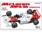 1-20-McLaren-MP4-2B-1985-Monaco-Grand-Prix-Ver-