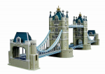 3D-Puzzle-Pop-Out-World-Tower-Bridge