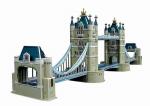 3D-Puzzle-Pop-Out-World-Tower-Bridge