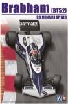 1-20-Brabham-BT52-1983-Monaco-Grand-Prix