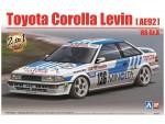1-24-Toyota-Corolla-Levin-AE-92-1988-Gr-A