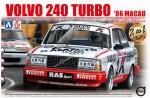 1-24-Volvo-240-Turbo-1986-Macau-Guia-Race-Winner-Ver