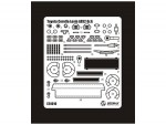 1-24-Toyota-Corolla-Levin-AE-92-1988-Gr-A-Detail-Parts