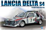 1-24-Lancia-Delta-S4-86-Monte-Carlo-Rally-Ver-