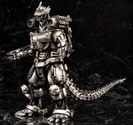 Godzilla-Tokyo-S-O-S-MFS-3-Type-3-Kiryu-Kai