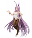 1-8-Fate-Extella-Medusa-Enchanted-Bunny-Suit-Ver-PVC