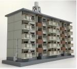 1-150-Apartment-Building-2-Building