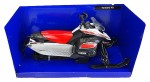 1-12-Yamaha-Snowmobile-FX