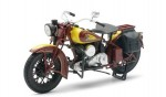 1-12-1934-INDIAN-Sport-Scout