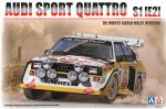 1-24-Beemax-No-21-Audi-Sports-Quattro-S1-E2-86-Monte-Carlo-Rally-Ver