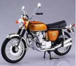 1-12-Honda-CB750Four-K0-Candy-Gold