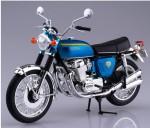 1-12-Honda-CB750Four-K0-Candy-Blue