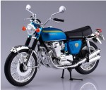 1-12-Honda-CB750Four-K0-Candy-Blue