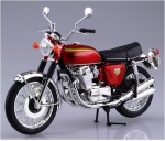 1-12-Honda-CB750-Four-K0-Candy-Red