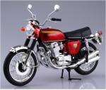 1-12-Honda-CB750-Four-K0-Candy-Red
