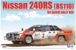 1-24-Nissan-240RS-BS110-1984-Safari-Rally-Version