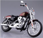 1-12-HARLEY-DAVIDSON-2012-XL-1200V-Seventy-Two-Red