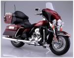 1-12-HARLEY-DAVIDSON-2013-FLHTK-Electra-Glide-Ultra-Limited-Red