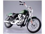 1-12-HARLEY-DAVIDSON-2013-XL-1200V-Seventy-Two-Green