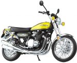 1-12-KAWASAKI-900-Super4-Z1-Yellow-Ball