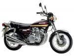 1-12-KAWASAKI-900-Super4-Z1-Buprestidae-Maroon