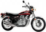 1-12-KAWASAKI-900-Super4-Z1-Orange-Tiger