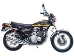 1-12-KAWASAKI-750RS-Z2-Yellow-Tiger