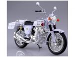 1-12-Honda-CB750-Four-K0-Police-Motorcycle