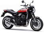 1-12-KAWASAKI-Z900RS-Candy-Tone-Brown-x-Candy-Tone-Orange