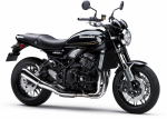 1-12-KAWASAKI-Z900RS-Metallic-Spark-Black