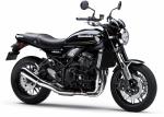 1-12-KAWASAKI-Z900RS-Metallic-Spark-Black