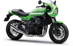 1-12-KAWASAKI-Z900RS-CAFE-Vintage-Lime-Green