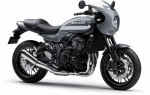 1-12-KAWASAKI-Z900RS-CAFE-Pearl-Storm-Gray