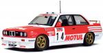 1-24-Beemax-No-18-BMW-M3-E30-89-Tour-de-Corse