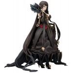1-8-Fate-Apocrypha-Assassin-of-Red-Semiramis-PVC