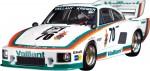 1-24-BEEMAX-No-20-Porsche-935-K2-77-DRM-Ver-