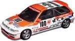 1-24-BEEMAX-No-19-Honda-Civic-EF9-Gr-A-91-Idemitsu