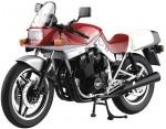 1-12-Suzuki-GSX-1100-S-Katana-E-Red-Silver